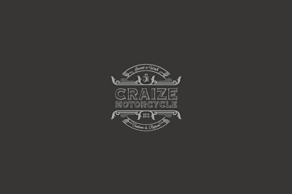 山口県下関市のCRAIZE MOTORCYCLE (クレイズモーターサイクル) のハーレー(Harley-Davidson)や単車販売のサービスイメージ03