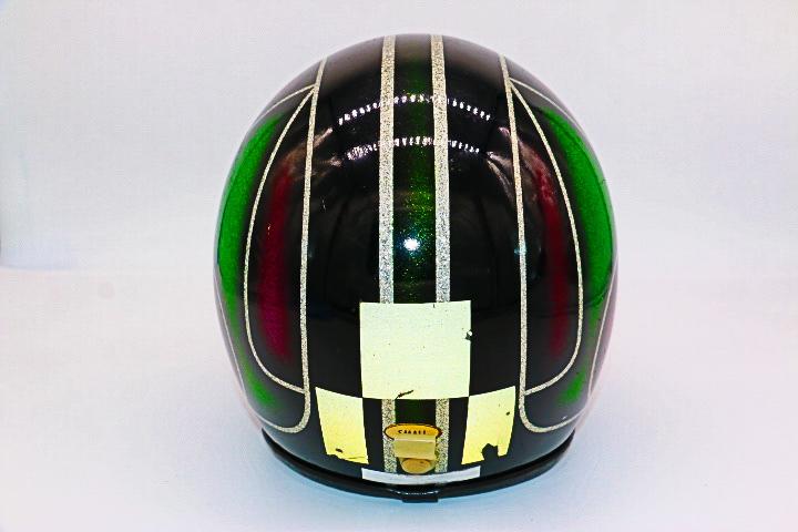 HEL006
