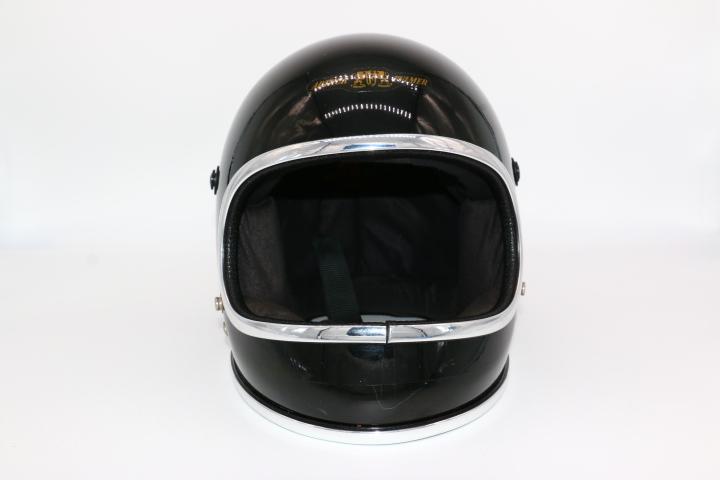 HEL0012