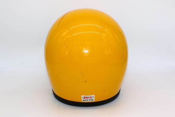 HEL0014